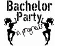 Pachelorette party