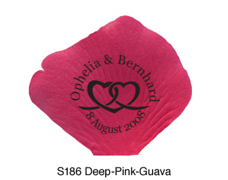 S186 Deep-Pink-Guava