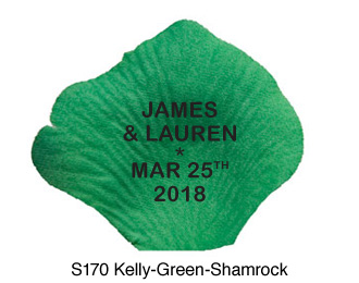 S170 Kelly-Green-Shamrock