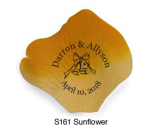 S161 Sunflower
