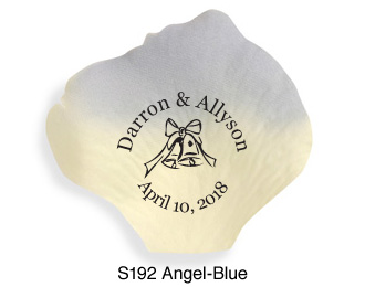 S192 Angel-Blue