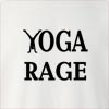 Yoga Rage Crew Neck Sweatshirt