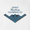 Spirit Northrop B-2-01 T-Shirt