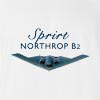 Spirit Northrop B-2 T-Shirt