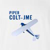 Piper Colt-JME-003 T-Shirt