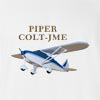 Piper Colt-JME-002 T-Shirt