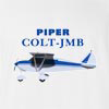Piper Colt-JME T-Shirt