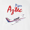 Piper Aztec T-Shirt