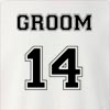 Groom 14 Crew Neck Sweatshirt