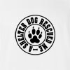 Dog Rescued T-shirt