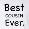 Best Cousin Ever Long Sleeve T-shirt