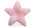 Bubblegum Silk Rose Petals Star Wedding 100