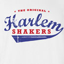 The Original Harlem Shakers T Shirt