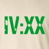 IV:XX  Long Sleeve T-Shirt