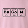 BaCoN Crew Neck Sweatshirt