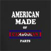 American Made of Cambodia Parts