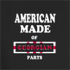 American Made of Georgia Parts
