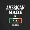 American Made of Ireland Parts