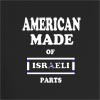 American Made of Israel Parts