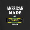 American Made of Jamaican Parts