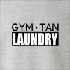 Gym Tan Laundry Crew Neck Sweatshirt