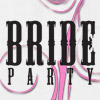 Bride Party T-Shirt