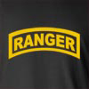 Ranger Long Sleeve T-Shirt