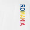 Romania_Color T Shirt
