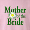 Mother of the Bride Crew Neck Sweatshirt