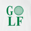 Golf Mesh Ball T-Shirt