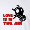 Love Is the Air Long Sleeve T-Shirt