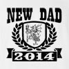 New Dad 2014_Somerest T-Shirt