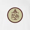Ganesh God T-shirt