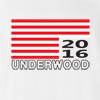 2016 Underwood T-shirt