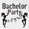 Bachelor Party Wedding T Shirt