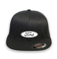 FORD Logo Flex-Fit Style Hat