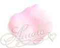 Double Pink Silk Wedding Rose Petals Bulk 10000