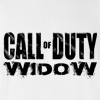 Call of Duty Widow T-shirt