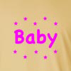 Baby Star Long Sleeve T-Shirt