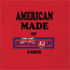 American Made of Anguilla Parts