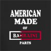 American Made of Bahrain Parts