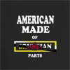 American Made of Brunei Parts