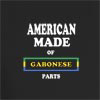 American Made of Gabon Parts
