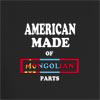 American Made of Mongolia Parts